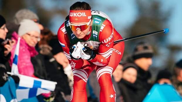 Этапы Кубка мира по лыжным гонкам в Осло и Лиллехаммере не будут проведены из-за коронавируса. Их перенесут
