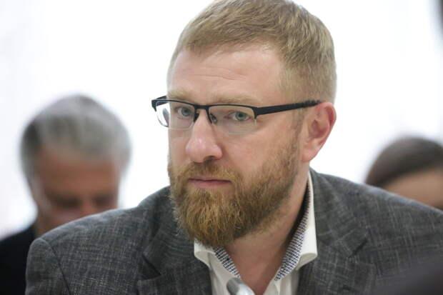 Хорошие новости в деле Шугалея и Суэйфана, Александр Малькевич поделился последней информацией