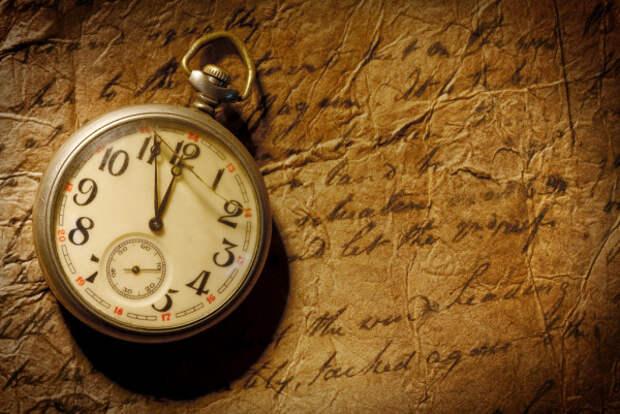 День в истории…Что важного случилось в мире 16 июля