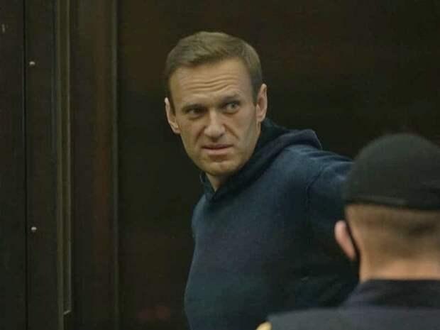 Мэр Лиссабона извинился за передачу властям РФ данных о сторонниках Навального