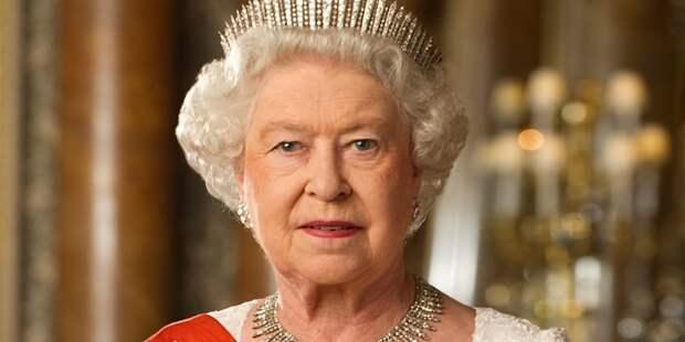 Елизавета II может отречься от престола — СМИ
