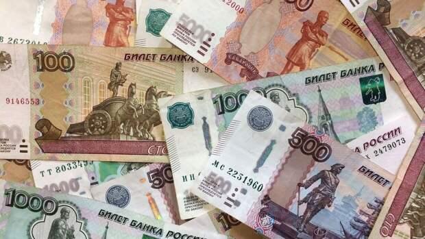 ПФР предупредил об отмене упрощенного порядка начисления пенсий