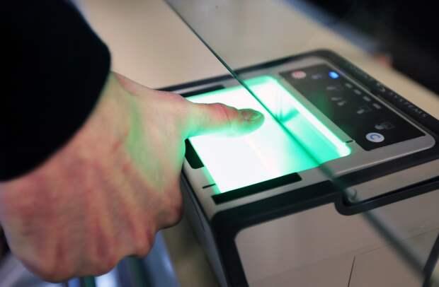 «Сбер» и «Ростелеком» объединили усилия по сбору биометрии россиян
