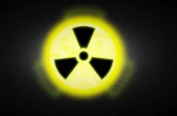 Физики открыли новую стабильную фазу плутония