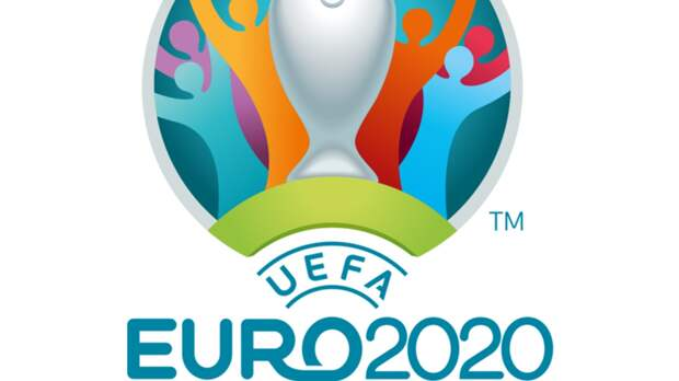 Сборные Италии и Турции открыли Евро-2020 в Риме