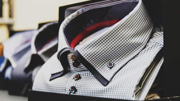 Блогер из Австралии предложил лайфхак для продления срока службы одежды