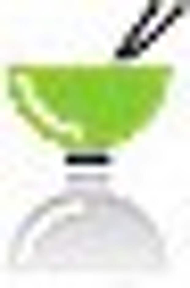 Как правильно варить домашний прозрачный холодец из курицы, подробный рецепт с фото