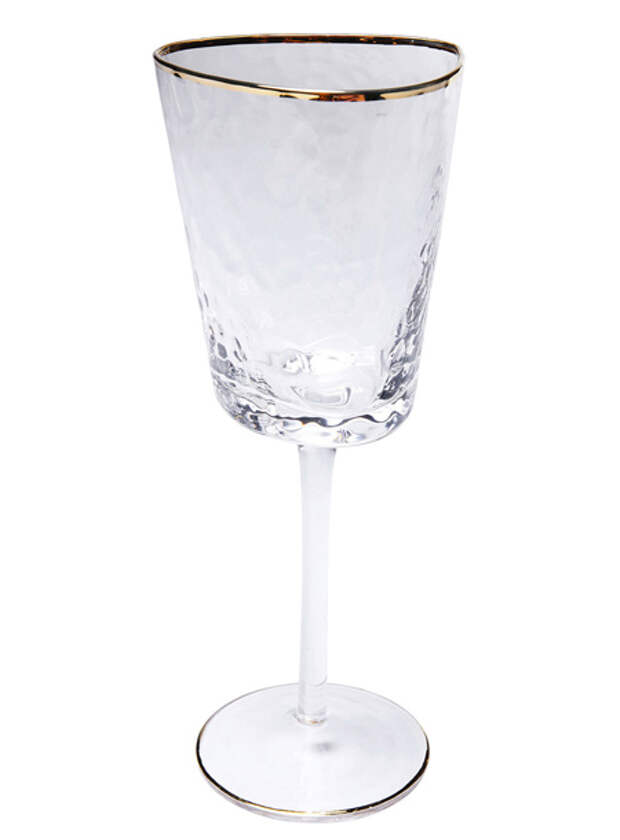 Бокал для белого вина KARE, Kupivip.ru