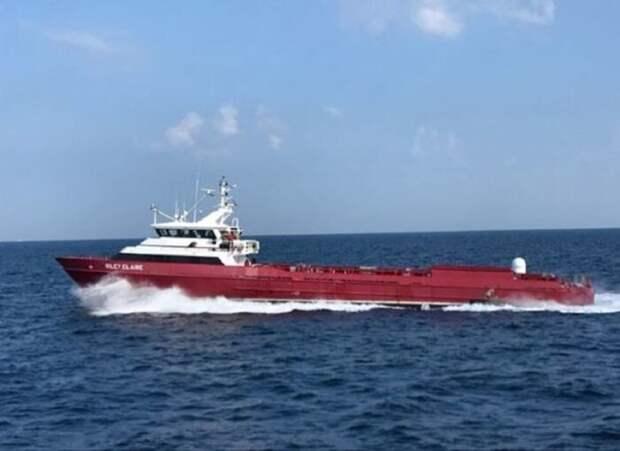 Беспилотники «Призрачного флота» ВМС США возвращаются
