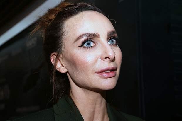 """Екатерина Варнава: """"Я безработная, все закончилось"""""""