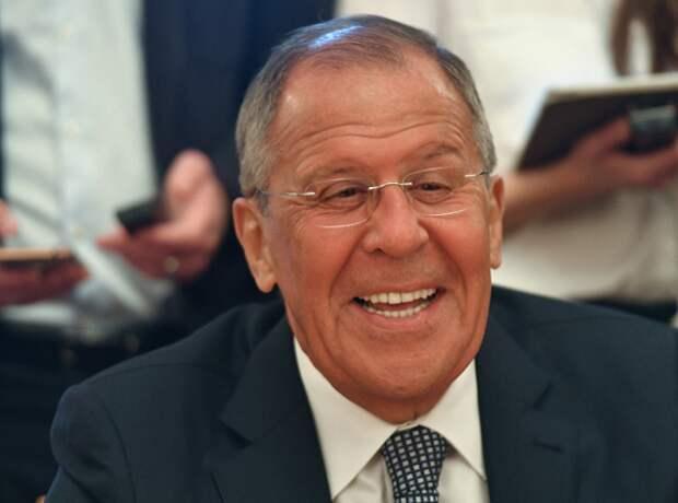Чем финнов так напугал Лавров, что они после визита в Москву Борреля, дают советы своему главе МИД перед поездкой в РФ