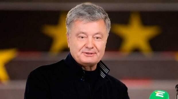 """Как взбесить """"москалей"""": украинцам подсказали способ"""
