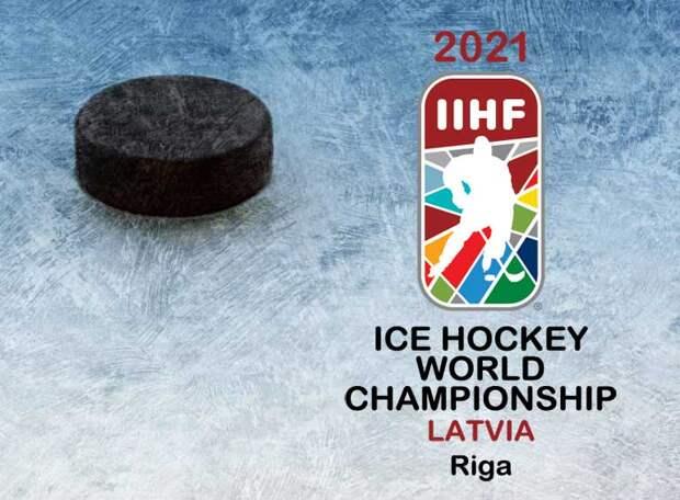 Иван ЛОГИНОВ: Сборной нужен Капризов и любой из российских вратарей НХЛ. Тогда у команды появится уверенность