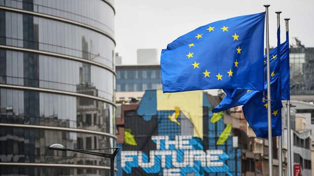Лидеры Евросоюза не обсуждали Россию на встрече в Португалии