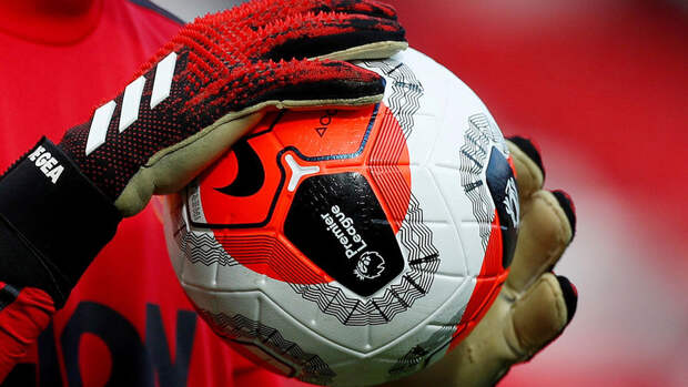 Клубы АПЛ в полном составе решили покинуть Суперлигу