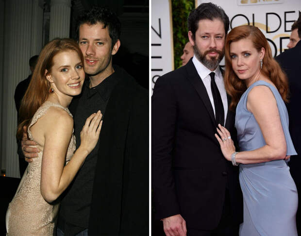 long-term-celebrity-couples-then-and-now-longest-relationship-32-5785e2efbe62f__880