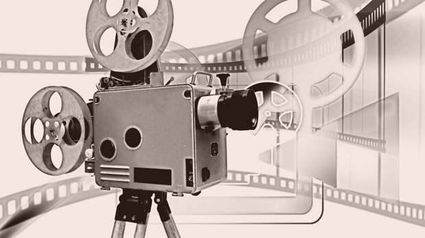 В галерее «На Песчаной» покажут фильм о районе Песчаных улиц