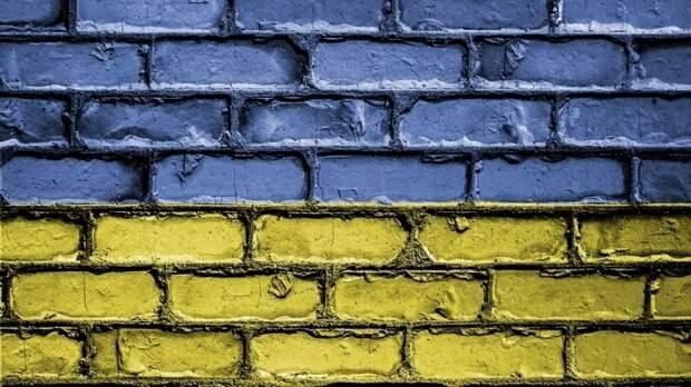 Ищенко посмеялся над кандидатурой «нового лидера украинцев»