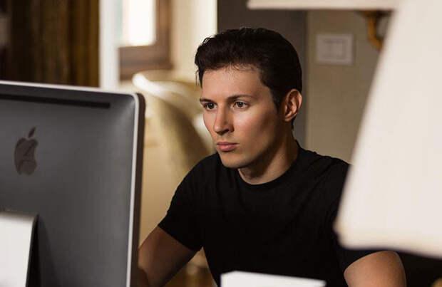 Секретом своей молодости Дуров назвал одиночество. Эксперт его разнес