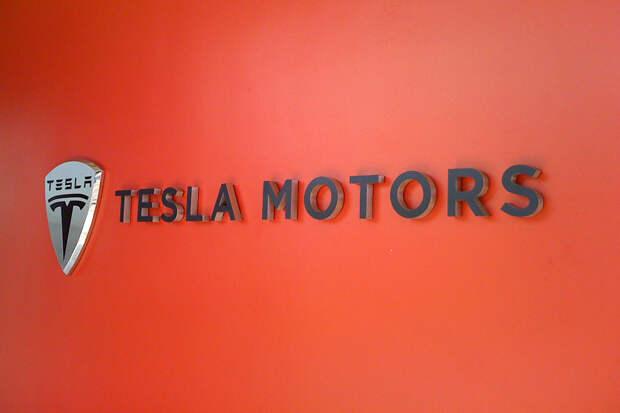 Илон Маск: Tesla скоро может прийти в Россию