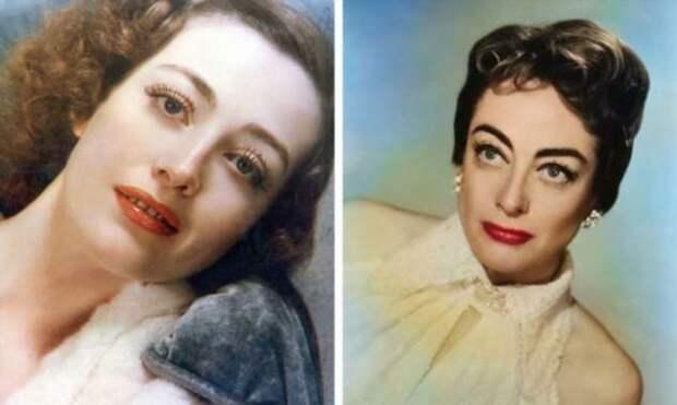 15 бесподобных актрис XX века, которые заткнут за пояс любую современную красотку