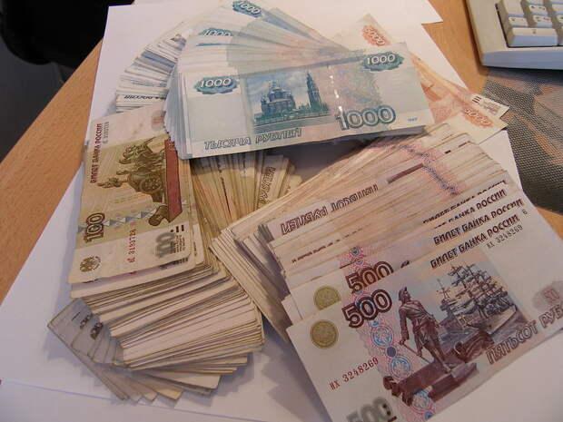 Севастополец получил срок и крупный штраф за взятку пограничнику