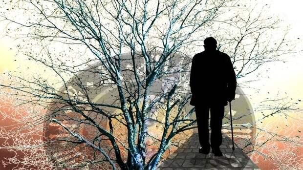 Можно ли бороться с болезнью Альцгеймера?