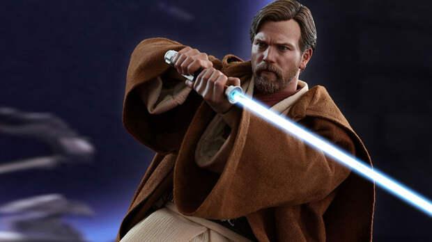 Женщина-Халк и сериал про Оби-Вана: новые проекты Disney+