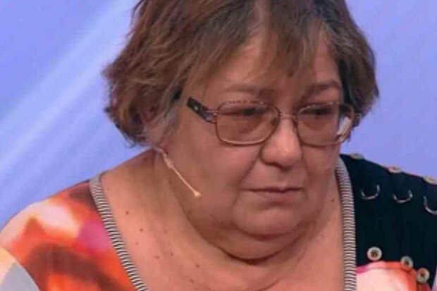 Семья погибшего в ДТП потребовала максимального наказания для Ефремова