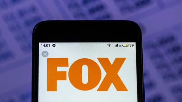 """Fox выпустит сериал """"Крапополис"""" вместе с создателем """"Рика и Морти"""""""