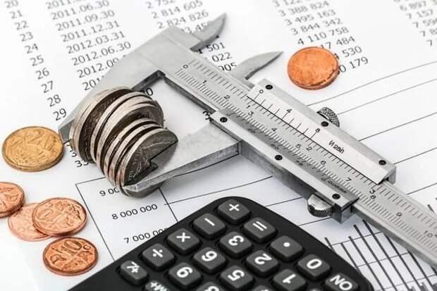 Сахалинская область заняла 6 место в России по сберегательным вкладам
