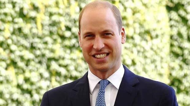 Принц Уильям задумался модернизировать монархию