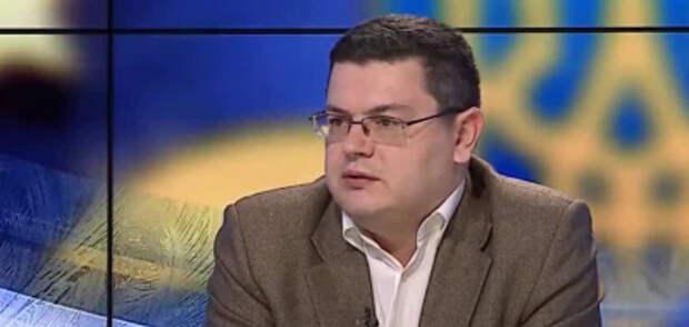 «Слуга народа» в ПАСЕ призвал «выдворить» Россию из Совета Европы