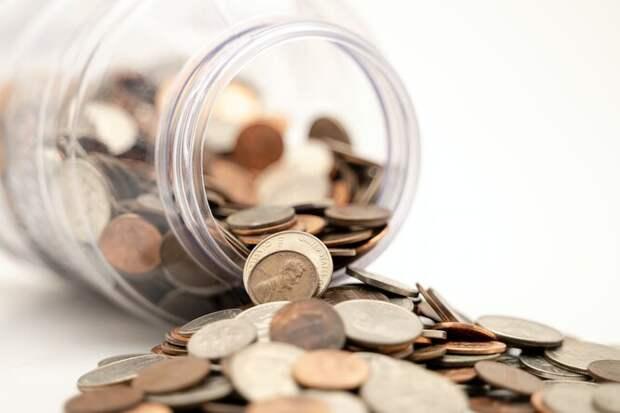 Работает ли система безусловного базового дохода