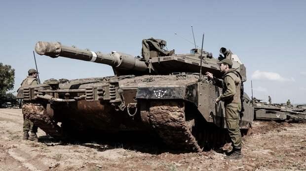Израиль и атака на Газу, первый допрос казанского стрелка, в России снова растут цены