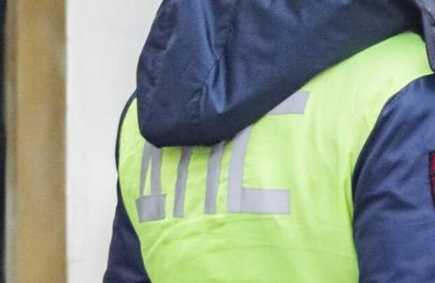 Несовершеннолетний водитель и две девушки погибли в ДТП в Татарстане