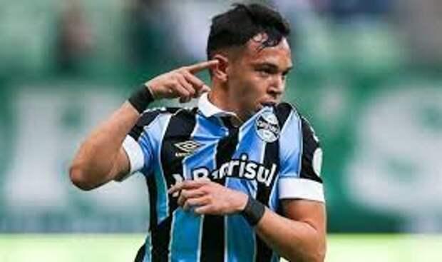 «Зенит» нашел игрока, о котором просил Семак. Напарника Вендела по олимпийской сборной Бразилии пасут «Рома», «Севилья» и «Порту». Но проблема не в этом…