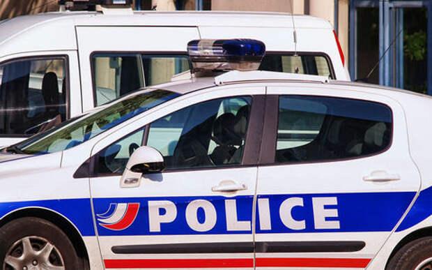 Ел фуа-гра и смотрел фильм: российский водитель удивил французскую полицию
