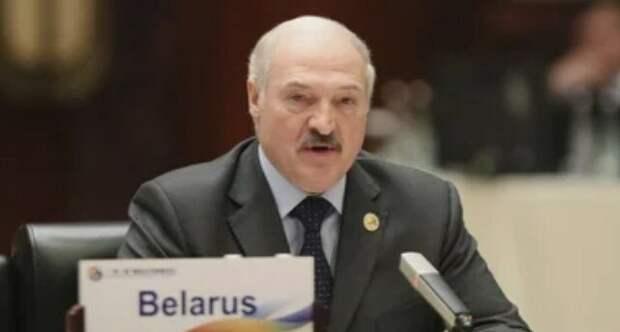 """Россия закрывает реэкспорт """"санкционки"""" из Белоруссии"""