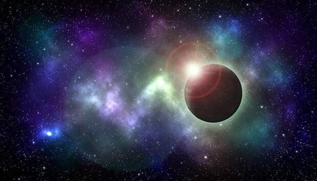 Исследования «черных дыр» принесли авторам Нобелевские премии по физике за 2020 год