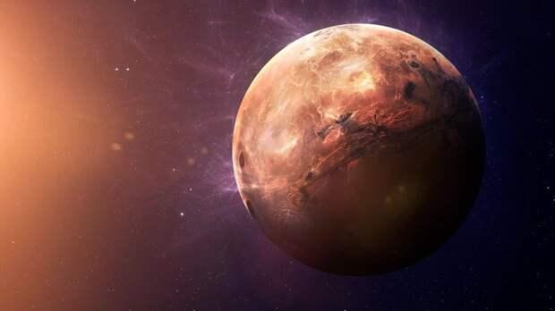 Взрывоопасное сочетание: Астропрогноз нанеделю с18 по24октября для всех знаков зодиака