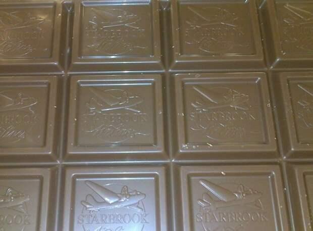 Аналитики Bloomberg предрекли взлет цен на шоколад во всем мире