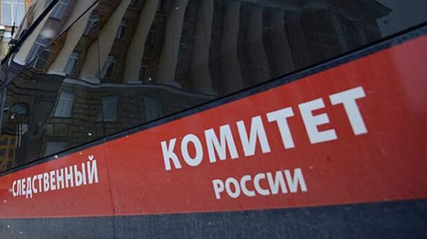 Муж убитой на Урале блогерши признался в преступлении