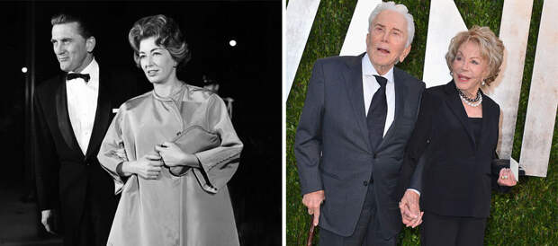 long-term-celebrity-couples-then-and-now-longest-relationship-40