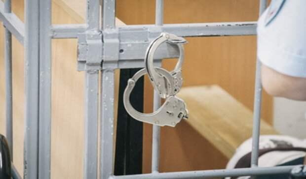 Названа дата вынесения приговора Васильеву за смертельное ДТП на Малышева