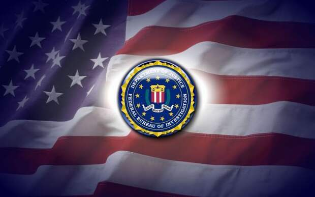 В США за соучастие в «обналичке» денег арестован россиянин Александр Спицын