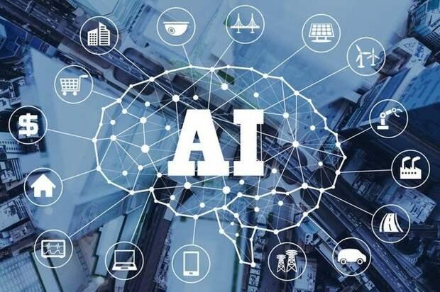 Главные тенденции в области технологий на 2021 год