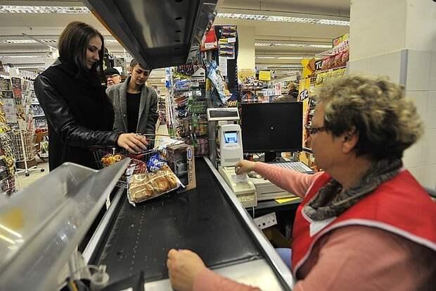 Минсельхоз не собирается продлевать соглашения по ценам на сахар и масло