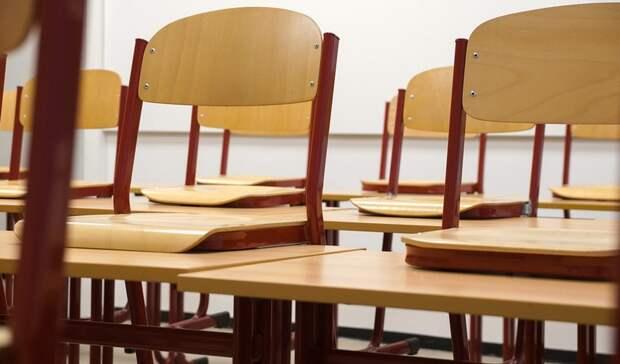 Российские школьники назвали наиболее интересные для себя сферы деятельности