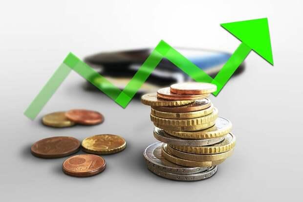 Найден единственный способ борьбы с реальной инфляцией на продукты и увеличения реальных доходов населения